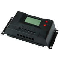 Контролер заряду Altek АСМ20D+USB
