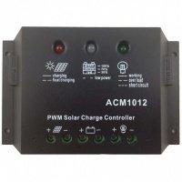 Контролер заряду Altek ACM1012/1