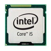 Процесор Intel Core i5 4690 3.5GHz Tray (CM8064601560516)