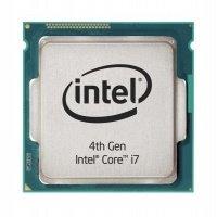 Процесор Intel Core i7-4790K 4,0 ГГц Tray (CM8064601710501)