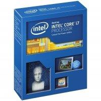 Процесор Intel Core i7-4820K 3.7GHz Box + Asus P9X79 WS (P9X79 WS)