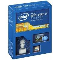 Процесор Intel Core i7-4820K 3.7GHz/5GT/s/10MB (BX80633I74820K) s2011 BOX
