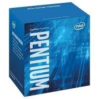 Процесор Intel Pentium G4520 3.6GHz/8GT/s/3MB (BX80662G4520) s1151 BOX