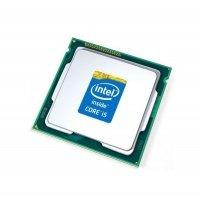 Процесор Intel Core i5 4570 3.2GHz Tray (80646I54570)