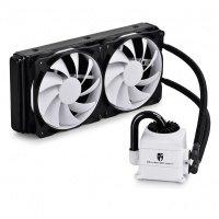 Система охлаждения для процессора Deepcool CAPTAIN 240 WHITE