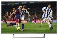 Телевизор SONY 32WD752 (KDL32WD752SR2)