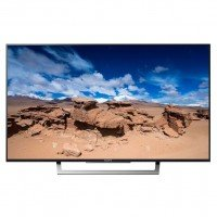 Телевізор SONY 49XD8305 (KD49XD8305BR2)