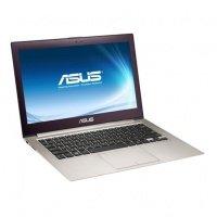 Ноутбук ASUS ZenBook Prime UX31A-R4004H (UX31A-R4004H)