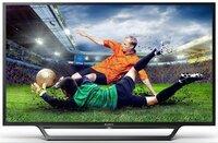 Телевизор SONY 40WD653 (KDL40WD653BR)