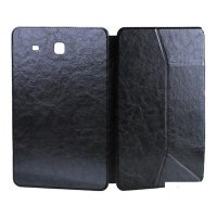 Чехол RP для планшета GalaxyTab E 9.6 T560 Black
