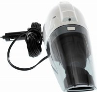 Автомобильный пылесос VOIN VC-280 115W/LED подсветка/сухая чистка