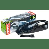 Автомобильный пылесос COIDO 6132 100W/влажная и сухая чистка