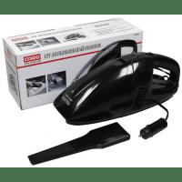 Автомобильный пылесос COIDO 6028 38W