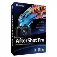 ПО Corel AfterShot Pro English Windows, Mac, Linux (ASP1IEMB)