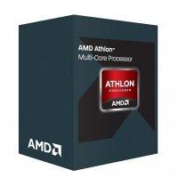 Процесор AMD Athlon X4 870K 3.9GHz/4MB (AD870KXBJCSBX) sFM2+BOX