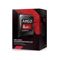 Процесор AMD Godavari A10-7860K 3.6GHz/4MB (AD786KYBJCSBX) sFM2+BOX