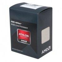 Процесор AMD Athlon X4 860K 3.7GHz/4MB (AD860KXBJASBX) sFM2+BOX