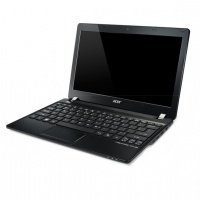 Ноутбук ACER Aspire One 725-C7CKK (NU.SGPEU.015)