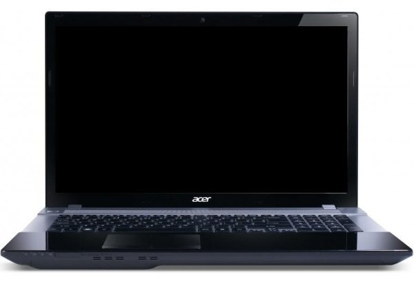 Acer Aspire V3-771 Intel Graphics 64 BIT Driver