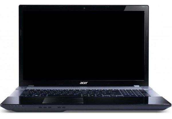 Acer Aspire V3-771 Intel Graphics Driver FREE