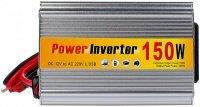 Інвертор автомобільний Drobak 150W