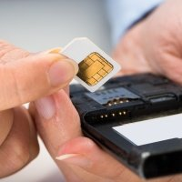 MOYO Адаптація SIM-карты