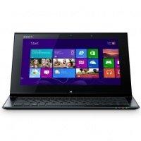 Ноутбук SONY VAIO Duo 11 (SVD1121X9RB.RU3)
