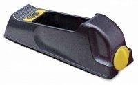 Рашпиль Stanley Surform Block Plane (5-21-399)