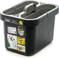 Органайзер для миючих засобів Joseph Joseph Clean & Store 12л (85030)