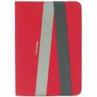 "Чехол для планшета 7"" Tucano Tablet Unica (Red) (TABU7-R)"