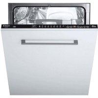 Встраиваемая посудомоечная машина Candy CDI 2210/E-S