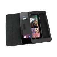 SALE Чехол iPearl для планшета Asus Google Nexus 7