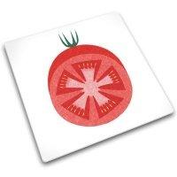 Дошка обробна Joseph Joseph Red Tomato 30X30 см (90094)