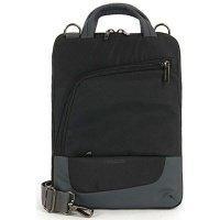 Сумка для планшета Tucano Multitasking bag (black) (BMTIP)