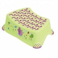 Стільчик-підставка Prima-Baby Hippo (8642G)