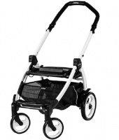 Шасси для коляски Peg-Perego Book Plus 51 (ICBO0200NL54)