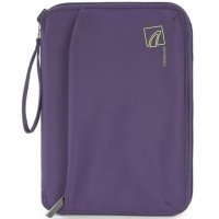 Чехол Tucano Youngster Organizer Stand Tablet 7' Purple