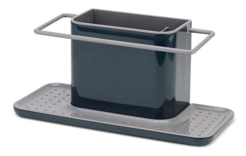 Органайзер для моющих средств Joseph Joseph Caddy Large Sink 30х15см (85070) фото 1