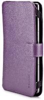 "Чехол Belkin Verve Tab Folio 7"" фиолетовый (F8N675cwC02)"