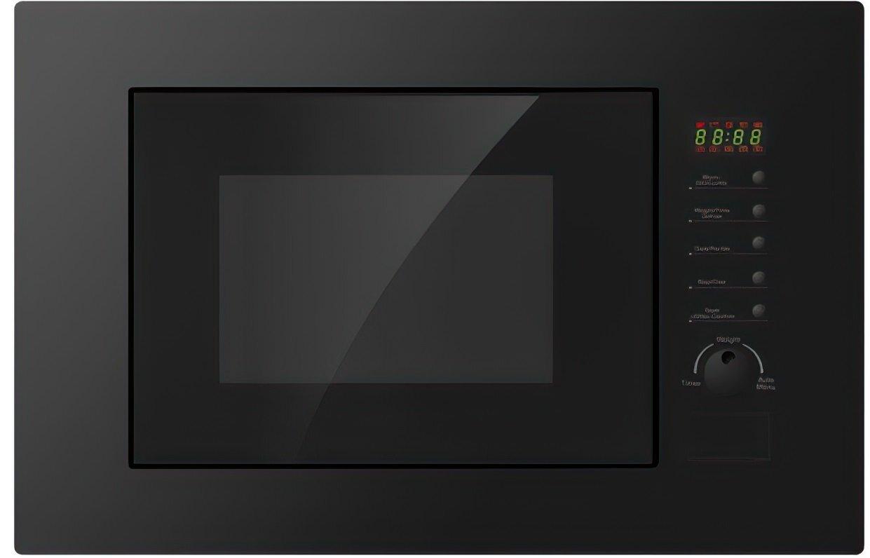 Встраиваемая микроволновая печь Candy MIC 20 GDFN фото