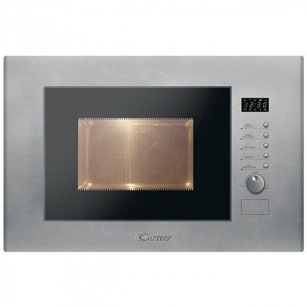 Купить Встраиваемая микроволновая печь Candy MIC 20 GDFX