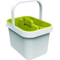 Органайзер для миючих засобів Joseph Joseph Clean & Store 12л (85029)