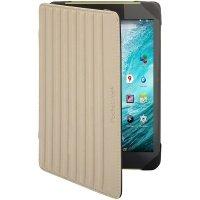 """Чехол для электронной книги PocketBook универсальная 7.85"""" Black/Beige"""