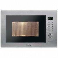 Встраиваемая микроволновая печь Candy MIC 25 GDFX