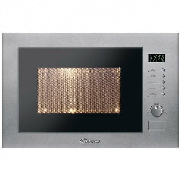 Купить Встраиваемые микроволновые печи, Встраиваемая микроволновая печь Candy MIC 25 GDFX
