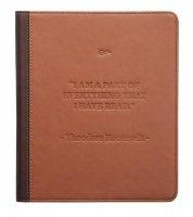 Чехол PocketBook для электронной книги PB 840 Brown