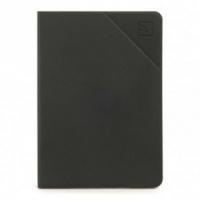 Чехол Tucano Angolo iPad Air Black (IPD5AN)