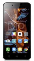 Смартфон Lenovo Vibe K5 Plus A6020a46 Gray