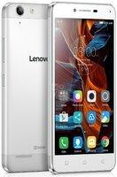 Смартфон Lenovo Vibe K5 Plus A6020a46 Silver