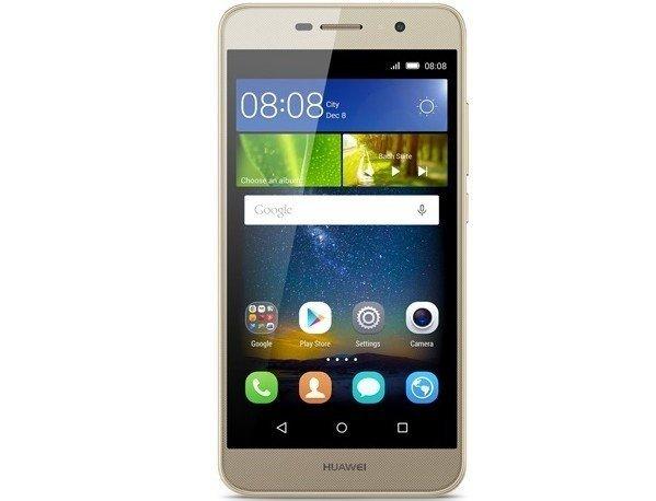 28f86fd74c432 ≡ Huawei Y6 Pro Dual Gold - купить Huawei Y6 Pro